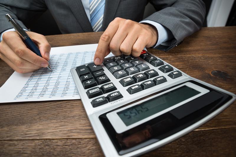 Wie kalkulieren wir eigentlich unsere Preise?