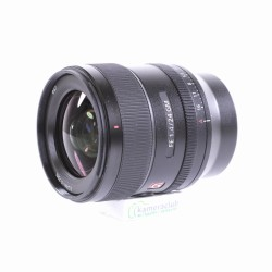 Sony SEL 24mm F/1.4 GM (E-Mount) (wie neu)