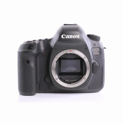 Canon EOS 5Ds SLR-Digitalkamera (Body) (wie neu)