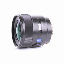 Sony 24mm F/2.0 ZA SSM Distagon T* (sehr gut)