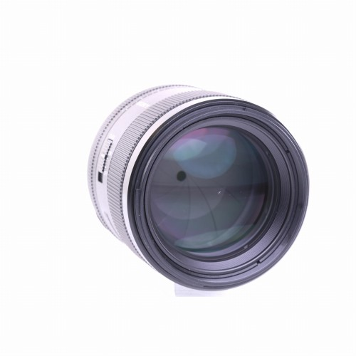 Sony SEL 85mm F/1.4 GM (E-Mount) (sehr gut)