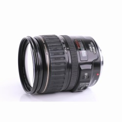 Canon EF 28-135mm F/3.5-5.6 IS USM (gut)